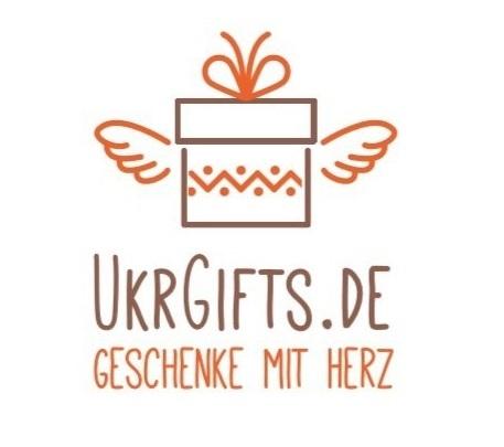 Geschenkartikelladen. Ausgefallene Geschenke: Handwerkskunst aus Holz und Keramik. Weihnachtsschmuck, Osterschmuck, Teekannen & Tassen