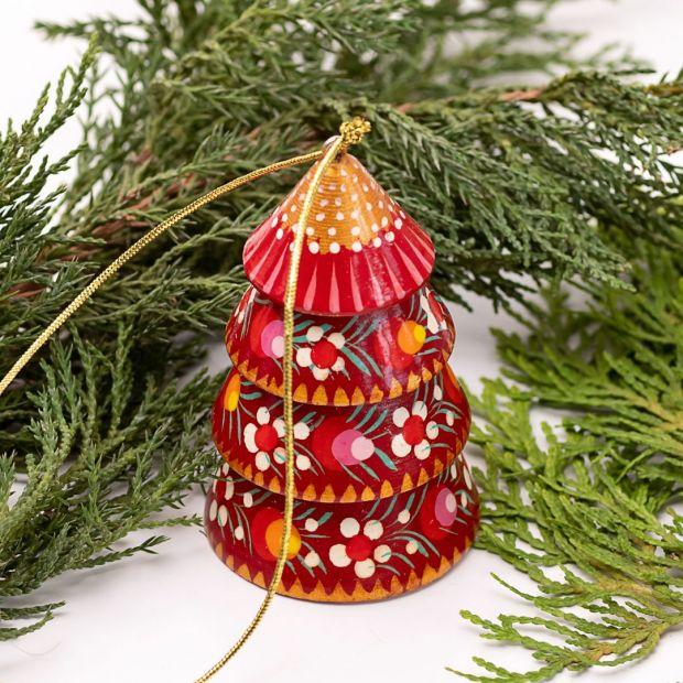 Easter rabbit - Easter decoration